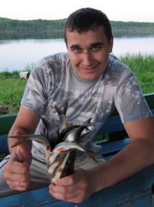 Санаторий Лесное витебская область рыбалка отдых