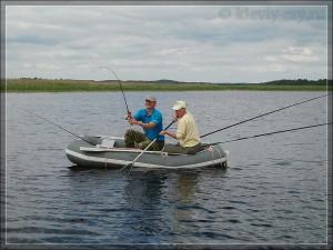 Щука, рыбалка, Браславские озера, Витебская область, Беларусь, рыболовные места, струсто, карта рыбака, трофеи, лещ, линь, плотва, где порыбачить, на что ловить