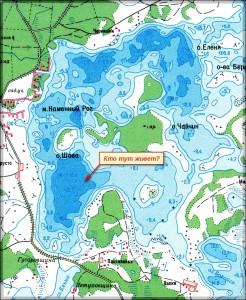 Карта рыбака, Щука, рыбалка, Браславские озера, Витебская область, Беларусь, рыболовные места, струсто, карта рыбака, трофеи, лещ, линь, плотва, где порыбачить, на что ловить