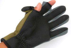 купить перчатки для зимней рыбалки